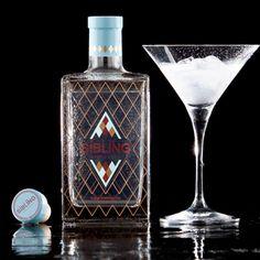 FIFTEEN-YEAR-OLD SCHOOLBOY OPENS GIN DISTILLERY #liquor #gin #distillery
