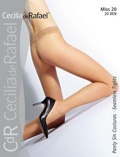 L//XL Leg/'s Gift New 100/% Silk Stockings Nude Stockings Transparent Manzi