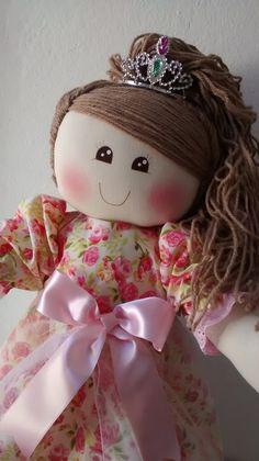 boneca-princesa-boneca-de-pana-para-festa