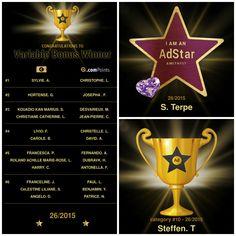 AdStar 26 - 2015 -  https://shop.bonofa.com/p/privat176