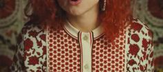 Imprimés - Laurence Anyways Laurence Anyways, Xavier Dolan, Movie Costumes, Costume Design, Style Inspiration, Dance, Country, Movies, How To Wear