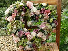 valentine flowers norwich
