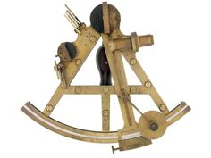 Image result for What Does The Sextant Do