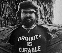 #sleazy #rude #tee #sleazytee #tshirt #naughtytee #naughtytshirt #printedtee #funnytee #funnytshirt #sillytee #typetee #type #typetshirt #comedy #joke #joketee #fun