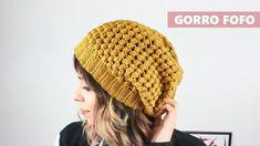 edd1a5868beb3 30 melhores imagens de crochê inverno no Pinterest