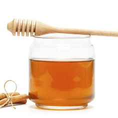 Honey and cinnamon offer benefits beyond weight loss.
