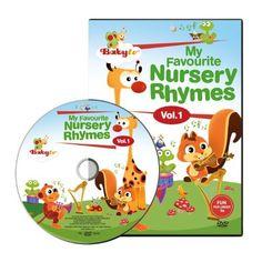 BabyTV DVD My Favourite Nursery Rhymes Volume 1 , http://www.amazon.co.uk/dp/B005JYUOTE/ref=cm_sw_r_pi_dp_eyhYtb1DDS3SN