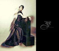 Mikhil Saluja Photography: Commercial Photo Shoot by Mikhil Saluja