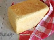 Toast Bread: The Ultimate Recipe! Food Network Recipes, Food Processor Recipes, Cooking Recipes, The Kitchen Food Network, Sweet Bread, Bakery, Food Porn, Toast, Food And Drink