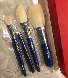 #Tanseido white set 13000 Yen