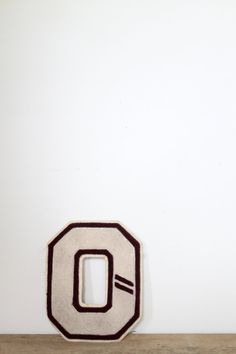 O! by Mixer Fashion on Etsy