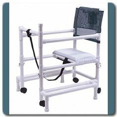 MOBILITY - Freedom Walker #80500 by Graham Field. $361.00. Mobility Aids. ambulatoryaids. Encourages independence and self esteem by allowing freedom of movement and exercise Restraint free opening/closing gate with a safety knob Mesh available in 13 colors Adjustable safety belt to help prevent injuries Solid base seat with white cushion for extra comfort Constructed of the highest quality health care grade PVC 300 lb weight capacityRoyal Blue mesh will be provided for online...