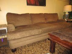 76 best bernhardt sofa seating images bernhardt sofa sofa seats rh pinterest com