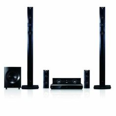20 Electronics Home Theater Systems Ideas Home Theater Home Theater System System