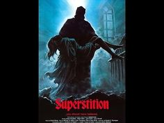 (Superstition movie)