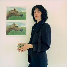 [ my father believe in the development of mind, my mother believe in the development of heart, i believe in the development of hand. we should develop them like a country]- Patti Smith.