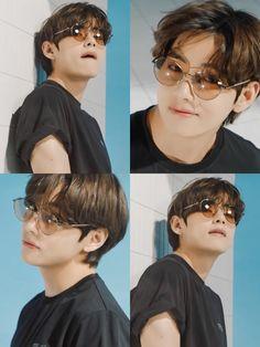 Bts Taehyung, Bts Bangtan Boy, Bts Kim, Jung Il Woo, Les Bts, V Bts Wallpaper, Bts Aesthetic Pictures, Bts Korea, Album Bts