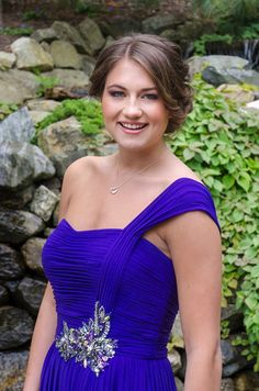 Prom Makeup and Hair by Ali, Long Island Makeup and Hair