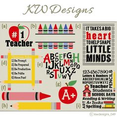 KW049 DIGITAL DOWNLOAD ... in AI, EPS, GSD, & SVG formats @ My Vinyl Designer #vinyllettering