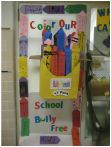 A lesson on kindness, elementary  | Bully Free Awareness Week - Elementary School Counseling