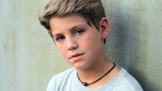 Miley Cyrus - We Can't Stop (MattyBRaps Cover) (+playlist)