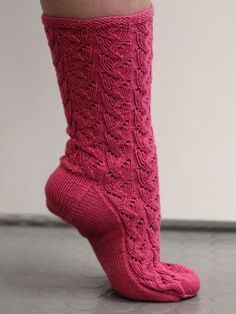Boot Cuffs, Boot Socks, Fluffy Socks, Slipper Boots, Diy Crochet, Knitting Socks, Leg Warmers, Handicraft, Mittens
