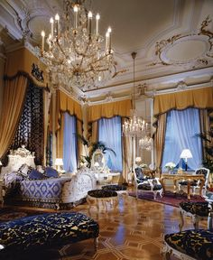 hotel imperial vienna is one of Luxury Hotel Experts 5 Star Hotels. Enter to find the best imperial hotel vienna Deals and Complimentary Amenities