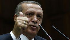 Los cristianos armenios que viven en Turquía consideran como una provocación la invitación de Erdogan al presidente armenio Serzh Sarkysian, a participar, el 24 de abril, en las celebraciones, que se celebrará en Turquía para celebrar la Batalla de Gallipoli.