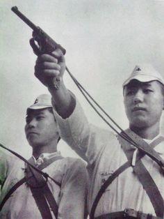 海兵団‾03.jpg