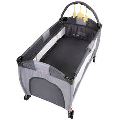 Baby travel beds are very helpful for travel. Let's see which is the best travel crib for your baby. Baby Travel Bed, Traveling With Baby, Cribs, Toddler Bed, Cots, Child Bed, Bassinet, Baby Crib, Crib