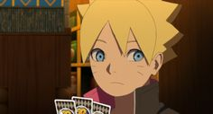 BORUTO showed promise at first, but is slowly revealing a host of problems. Read how BORUTO has fallen short and what it needs to do to get back on track!