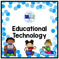 A Pinterest board about educational technology Educational Technology, Pinterest Board, Books, Libros, Book, Book Illustrations, Instructional Technology, Libri