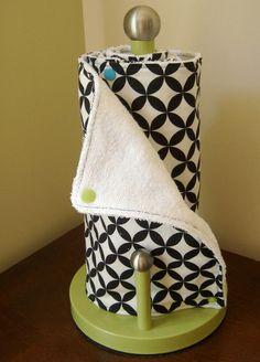 10 idées de cadeaux verts à coudre « Blog de Petit Citron