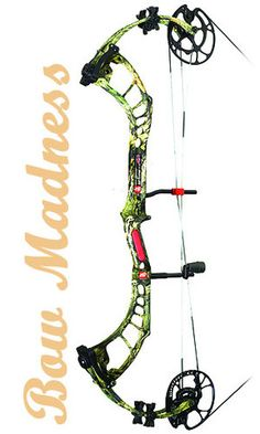 10 Best Compound Bows for Youth images in 2015   Archery set