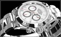 Kuvahaun tulos haulle luxury watches women