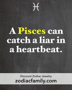 Aquarius Nation   Pisces Life #pisceswoman #pisceslove #piscesgang #piscesbaby #pisceslife #piscesfacts #pisces♓️ #piscesseason #piscesgirl #piscesnation #piscesrule #pisces