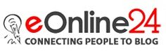 eonline24 news portal providing latest technology news and IT news from all over world including top IT stories and information technology.