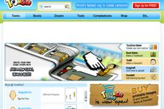 Ressurser / Digitaldidaktikk Map, Stuff To Buy, Location Map, Maps