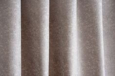 Szürke mosott hatású dekor - Lakberendezési webáruház – Otthonelegancia