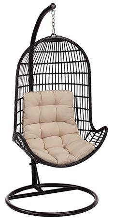 meubles exterieur bmr. Black Bedroom Furniture Sets. Home Design Ideas