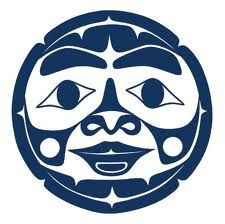 A fun image sharing community. Explore amazing art and photography and share your own visual inspiration! Inuit Kunst, Inuit Art, Native American Drawing, Native American Symbols, Native Canadian, Canadian Art, Canadian Tattoo, Native Tattoos, Jr Art