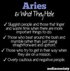 This is definitely me.  YL