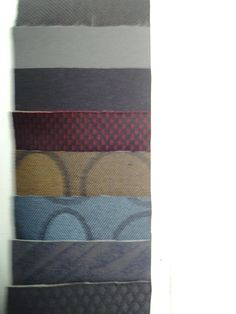 Tela especifica para tapizar coches telas para tapizar - Telas rusticas para tapizar ...