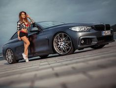 - CARSHOOT , 10 Basic Things Every Car Owner Should Know It's so easy to get a car these days. Bmw M4, Car Photos, Car Pictures, Bmw Girl, Bmw M Power, Bmw 4 Series, Lisa, Bmw Classic, Car Girls