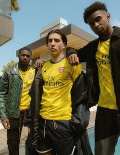 Aubameyang Arsenal, Arsenal Players, Arsenal Football, Football Kits, Football Players, Blue Football Boots, Pitbull, Arsenal Wallpapers, Street Football
