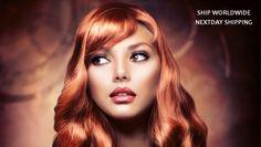 BeautyJoint.com