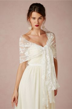13 Best Shawls Wraps Images Bridal Shawl Wedding Dresses