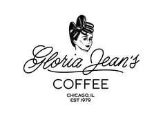 Gloria_Jeans-Coffee-Final-01.png