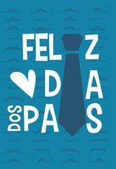 Um pouco atrasado, mas antes tarde que nunca...rsrsrs #diadospais #pai #amordepai #diaespecial