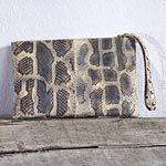 exotic-florentine-gray-python-leather-clutch
